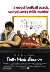 Querido profesor (1971)
