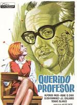 Querido profesor