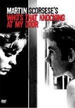 ¿Quién llama a mi puerta? (1967)
