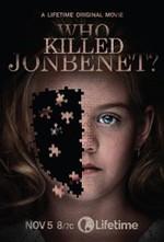 ¿Quién mató a JonBenet? (2016)