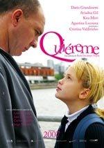 Quiéreme (2007)