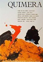 Quimera (1988)