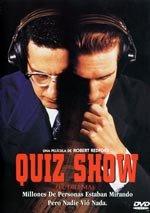 Quiz Show (El dilema) (1994)