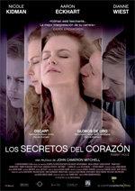 Los secretos del corazón (2010)