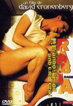 Rabia (1977) (1977)