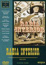 Rabia interior (1955)