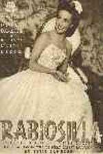 Rabiosilla (1946)