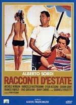Racconti d'estate (Cuentos de verano) (1958)