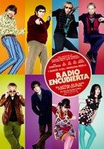 Radio encubierta (2009)