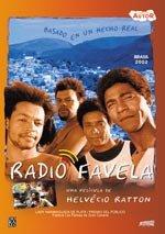Radio Favela (2002)