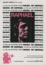Rafael en Raphael (1975)