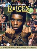 Raíces (1977)