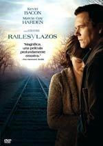 Raíles y lazos (2007)