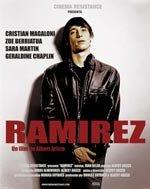 Ramírez (2008)