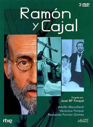 Ramón y Cajal (1982)