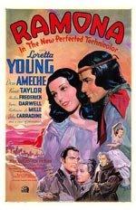 Ramona (1936)