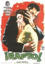 Rapto (1956)
