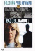 Raquel, Raquel (1968)