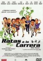 Ratas a la carrera (2001)