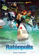 Ratónpolis (2006)