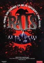 Rats (2002) (2002)