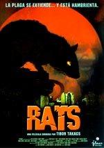 Rats (2003) (2003)