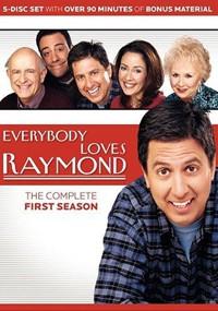 Raymond (1996)