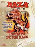Raza (1942)