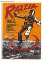 Razzia (1973)