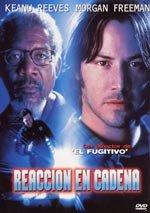 Reacción en cadena (1996)