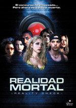 Realidad mortal