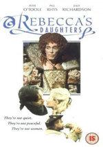 Rebecca's Daughters (1992)
