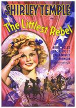 Rebelde (1935)
