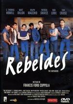 Rebeldes (1983)