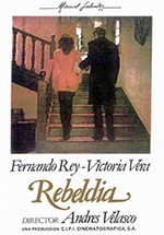 Rebeldía (1978)