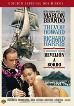 Rebelión a bordo (1962) (1962)