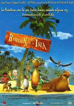 Rebelión en la isla (2006)