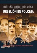 Rebelión en Polonia (2001)