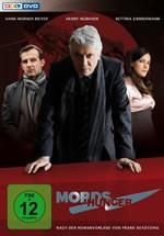 Receta para un crimen (2008)