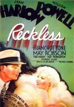 La indómita (1935)