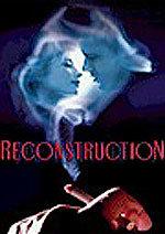 Reconstrucción (1970)