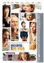 Recortes de mi vida (2006)