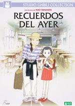 Recuerdos del ayer (1991)