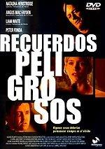 Recuerdos peligrosos (2000)