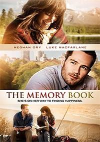 Recuerdos perdidos (2014)