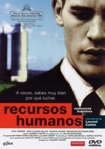 Recursos humanos (1999)
