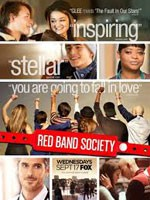 Red Band Society (2014)