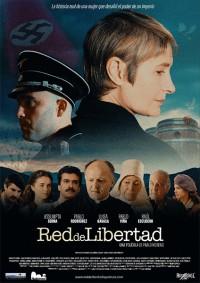 Red de libertad (2017)