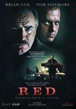 Red: Debieron decir la verdad (2008)