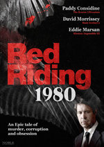 Red Riding: 1980 (2009)
